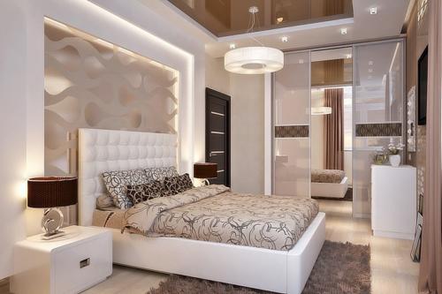 Спальня 47