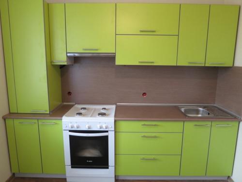 Кухни ЛДСП 29
