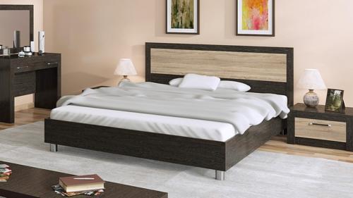 Спальня 35