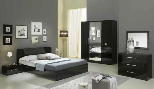 Спальня 37