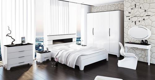 Спальня 39